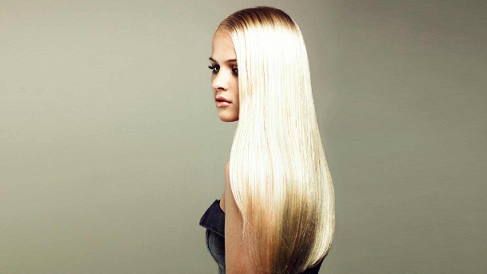 Anthony Jones Hair Salons Hair Style Selection 1029