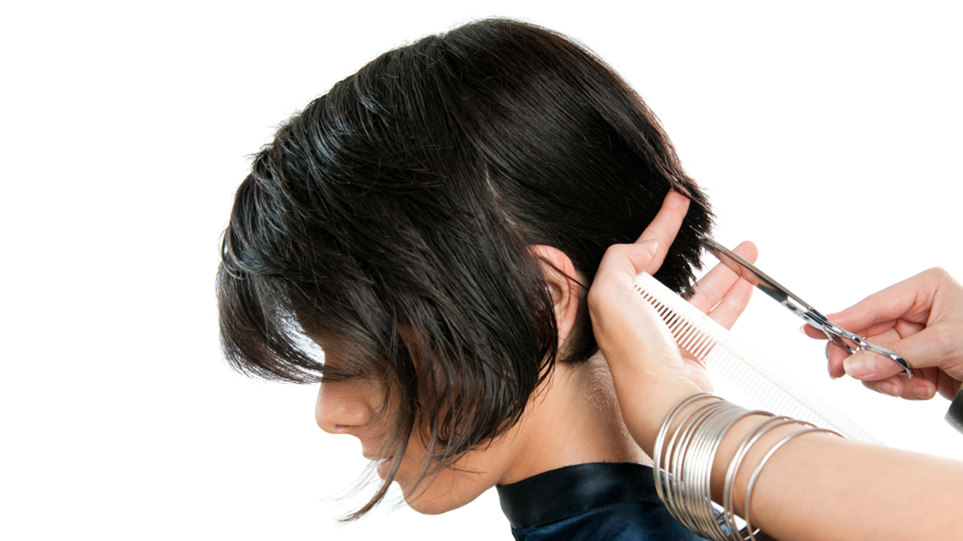 Hair Salons In Kannapolis Nc