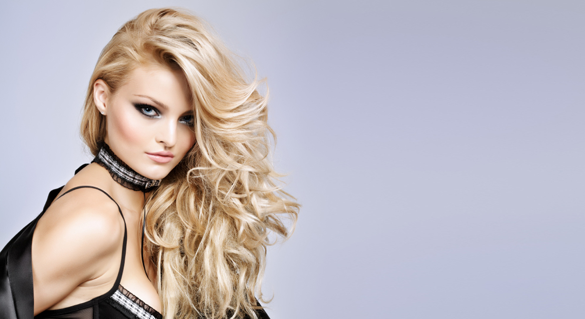 Fashion Hair Style Images