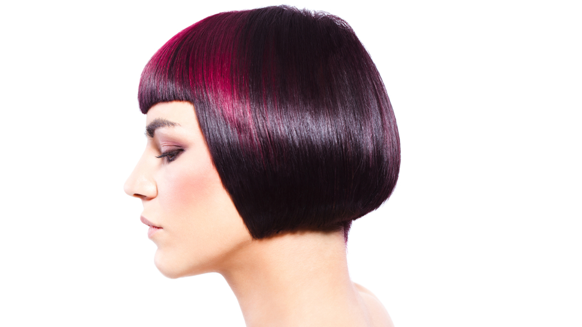 Anthony Jones Hair Salons Hair Style Selection 1069